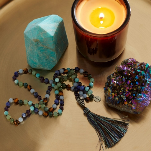 Spiritual Well-Being Activities & Sessions at Miraval Austin